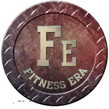 FitnessEra