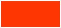 FitnessEra Logo